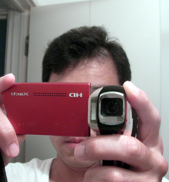 20120803_2