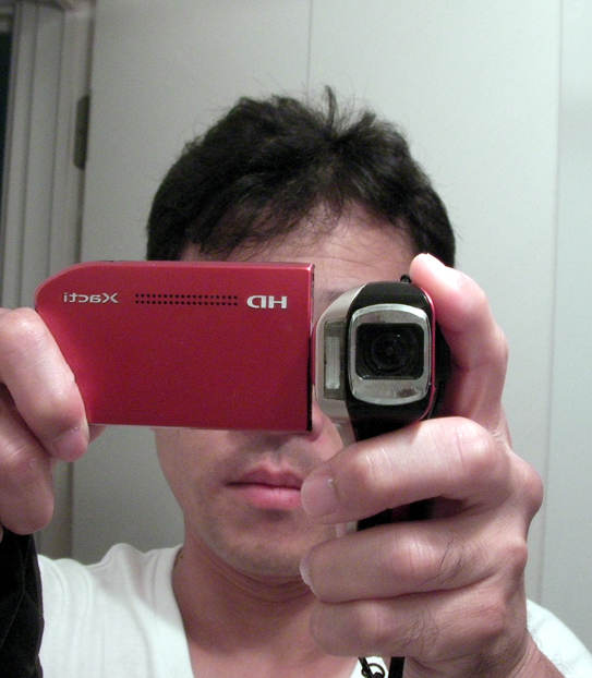 20120803_3